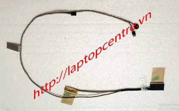 Cáp Màn Hình Laptop Asus X553MA