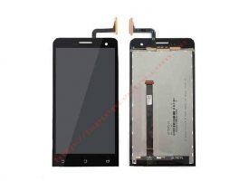 Màn hình điện thoại Asus Zenphone 5