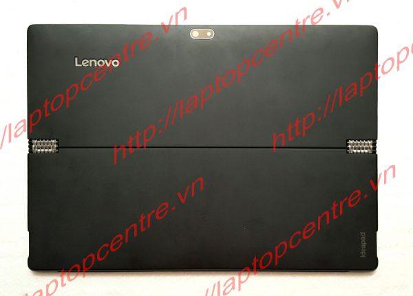 Thay vo Lenovo MIX 700-12ISK chinh hang lay ngay tai laptopcentre.