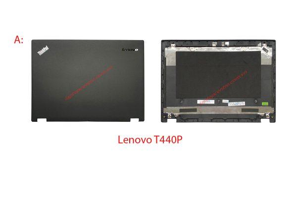 Thay vo laptop Lenovo T440P Thinkpad