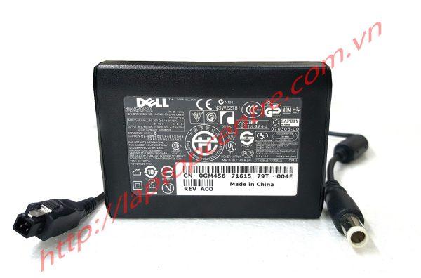 Sac laptop Dell 45W L321X