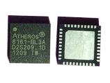 IC Atheros AR 8161 - BL3A