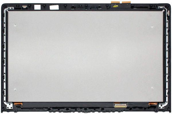 Man hinh laptop 15.6inch UHD 4K Cam ung Lenovo Ideapad Y700-15ISK