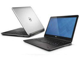 Laptop Dell Latitude E7240 I5-4300