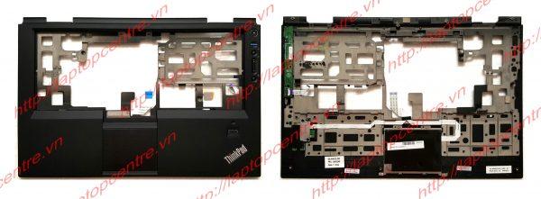 Thay vo laptop Lenovo Thinkpad X1 carbon Gen 1 2012