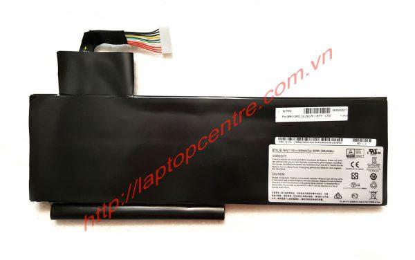 Pin Laptop MSI GL70