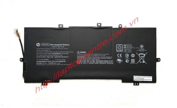 Pin Laptop HP Envy 13D-053TU