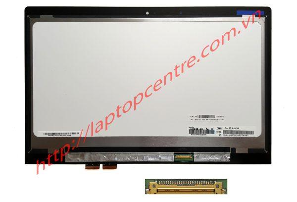 Màn hình + Cảm ứng Lenovo Yoga 3-14 ( N140HCE-EAA )