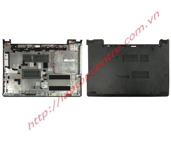 Thay vo moi laptop Dell Inspiron 3565 3567 mat D