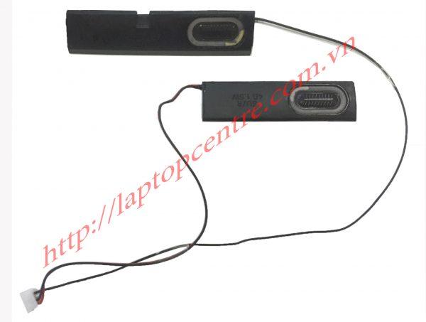 Loa laptop Asus S451 K451