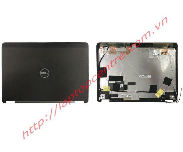 Thay vo moi laptop Dell E7450 Latitude