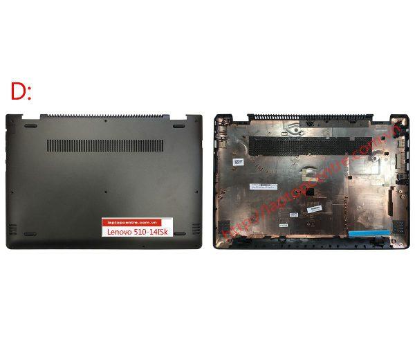 Thay vo laptop Lenovo Yoga 510-14ISK