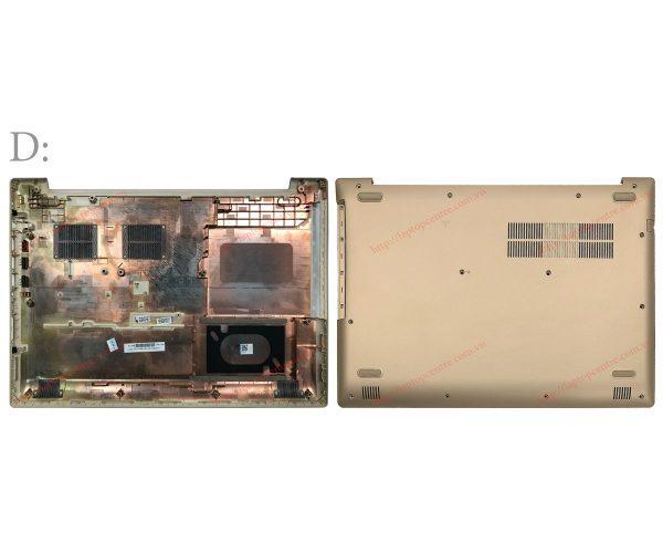 Tay vo laptop Lenovo Ideapad 320-15ABR
