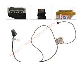 Cap man hinh laptop Lenovo 300-15ISK Ideapad