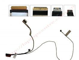 Cap man hinh laptop Lenovo Yoga 500-15IBD Flex3 1570 1580