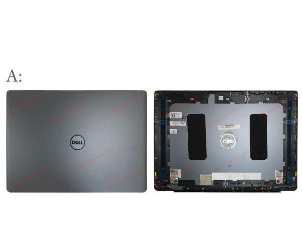 Thay vo moi laptop Dell Vostro 5481
