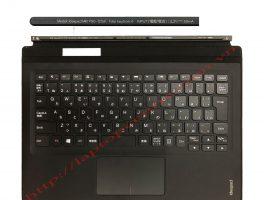 Ban phim laptop Lenovo Miix 700-12ISK Ideapad