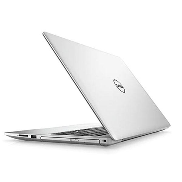 Thay vo laptop Dell Inspiron 5570 I5570 N5570