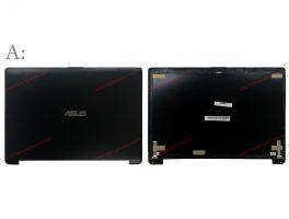 Thay vo laptop Asus TP500 TP500L