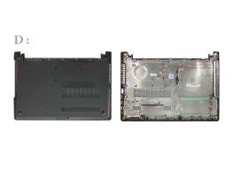 Thay vỏ laptop Lenovo Ideapad 110-14ISK