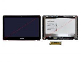 Màn hình cảm ứng laptop Asus UX360CA 13-CA 13-U