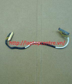 Cáp Màn Hình Laptop Sony Z1