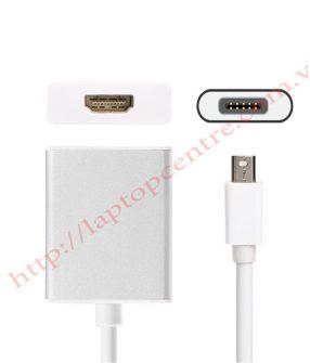 Cổng chuyển đổi USB C ra HDMI- USB C Display port to HDMI
