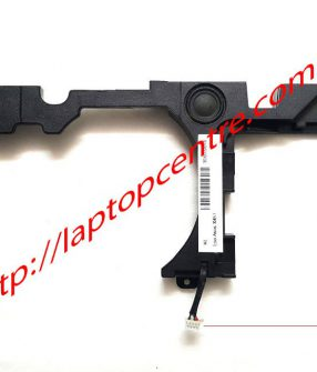 Loa Laptop Asus X451
