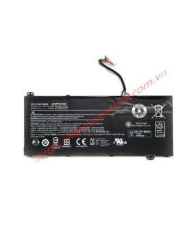 Pin Laptop Acer VN7-791G