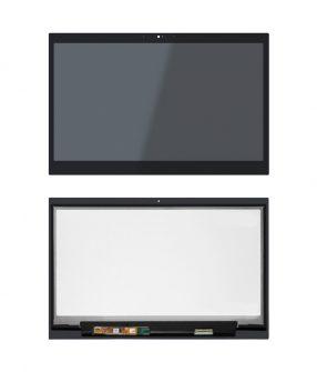 Man hinh cam ung laptop Lenovo Thinkpad X1 Gen 3 Carbon QHD 2560 14.0 40P LP140QH1-SPB1