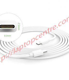 Cáp sạc USB C Macbook Pro A1707 A1708 A1706 A1534 A1990 A1988 A1989 chính hãng có sẵn tại laptopcentre. Tư vấn tại Hotline/ Zalo/ Facebook: 0919223344