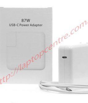 Sạc Macbook Pro A1707 A1708 A1706 USB-C 87W