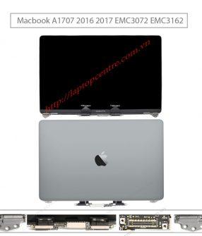 man-hinh-apple-macbook-pro-15″-retina-a1707-2016-2017-emc3072-emc3162
