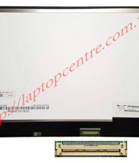 Màn hình laptop 13.3 IPS 3200 QHD+ 30P