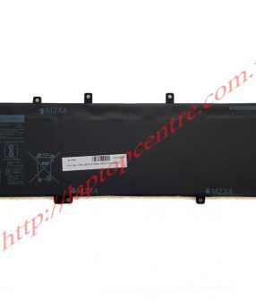 Pin Laptop Dell XPS 15 9550 9560 6GTPY