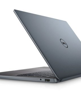 Thay vỏ laptop Dell Vostro 5390 5391