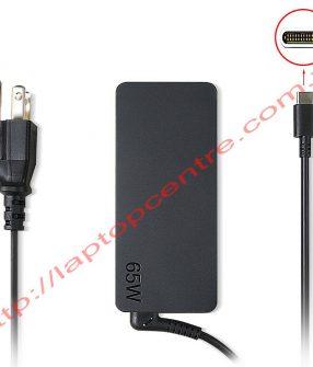 Sac Laptop Lenovo Thinkpad Yoga 45W-65W USB C