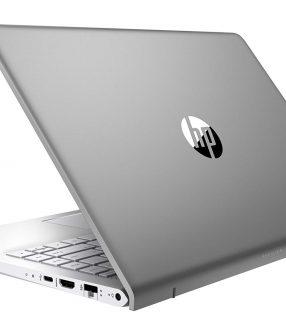 Thay vỏ laptop HP 14-BF 14BF