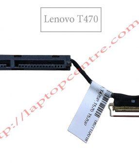 Thinkpad T470 T470P T570T570P
