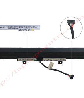 Pin laptop Lenovo V310-14 V310-15 V110-14ISK V110-15ISK