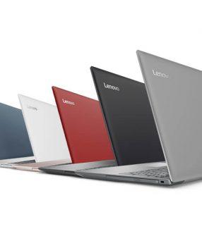 Thay vo laptop Lenovo Ideapad 320s-15ISK