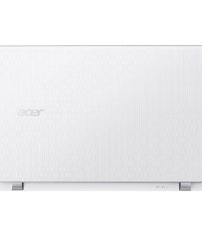 Thay vo moi laprop Acer V3-371 V3-372