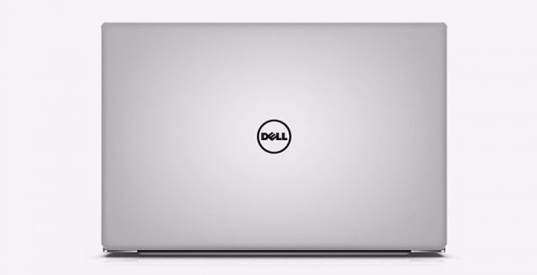 Thay vo laptop Dell XPS 13-9360