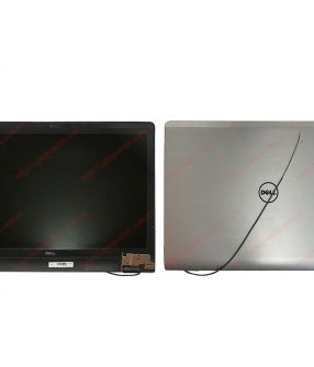 Man hinh laptop FHD 17.3 inch 30P Dell 5748