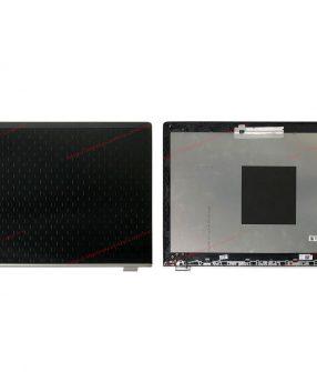 Thay vo laptop Acer V3-575 V3-574 F5-572