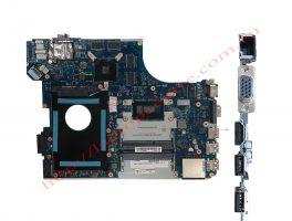 Bo mạch chủ laptop Lenovo Thinkpad E550 E550C I7-5500 8ram 00HT645