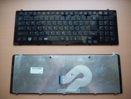Bàn phím laptop Nec LL750D LL750E LL750F