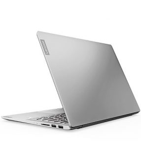Thay vo laptop Lenovo Ideapad Air 14 540S-14API 540S-14IWL Xiaoxin 14 Air 2019