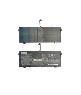 Pin Laptop Lenovo Yoga 720-13IKB