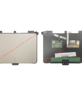 TouchPad - Chuot cam ung laptop Lenovo Yoga 910-13ISK 910-12ISK